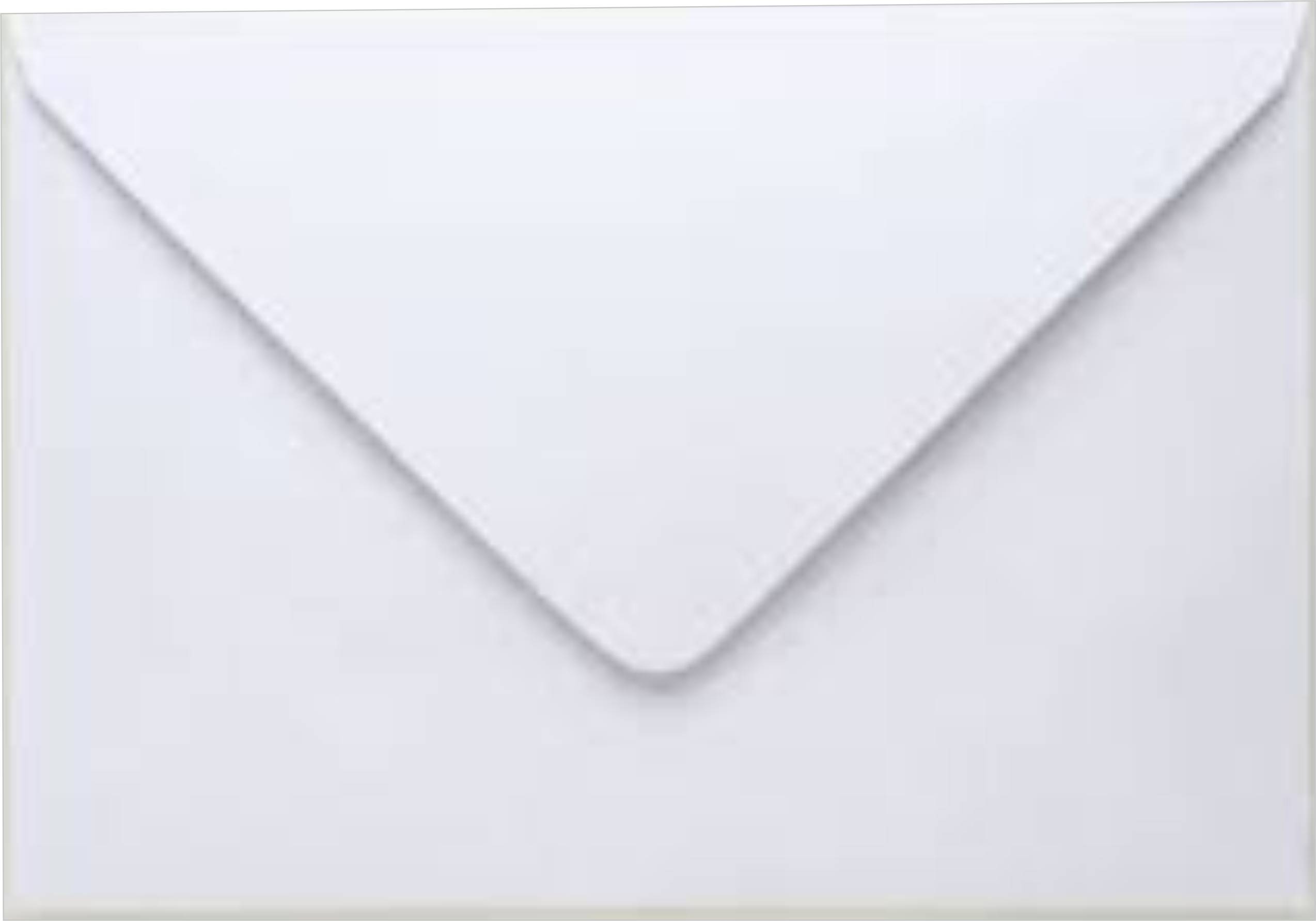 16x16 Davetiye Zarfı - 100 Adet