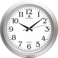Bellisima Saatleri