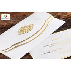 Erdem Düğün Kartı 50579