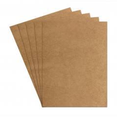 Kraft Kağıt 70x100 Tabaka 350 Gr