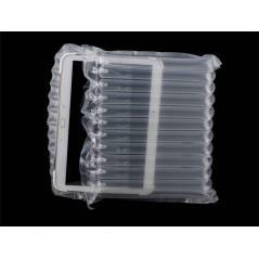 Tablet - Pc - Elektronik Ürün Airbag Hava Baloncuklu Torba - 51x51,5 Cm
