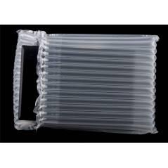 Tablet - Pc  Airbag Hava Baloncuklu Torba 13,3 İnc - 45x40,5 Cm
