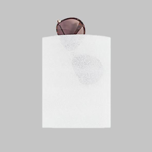 Polietilen Şilte Torba 10x15 cm